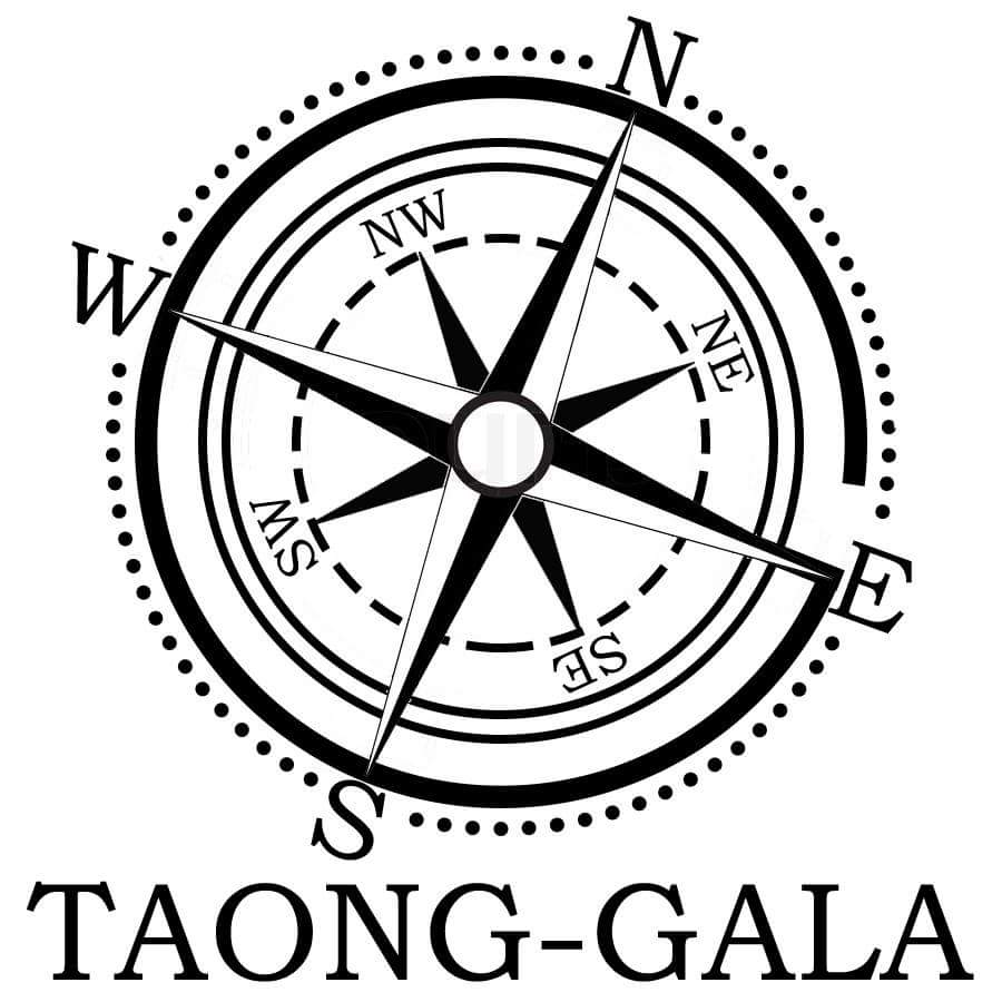 Misadventures of Taong-Gala